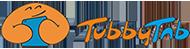 TabbyTab a tablet védő